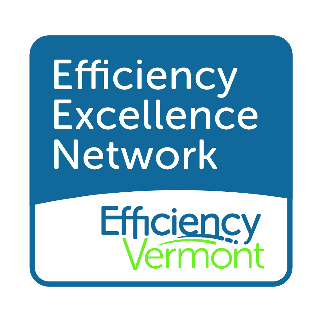 Efficiency Excellence Network with Efficiency Vermont