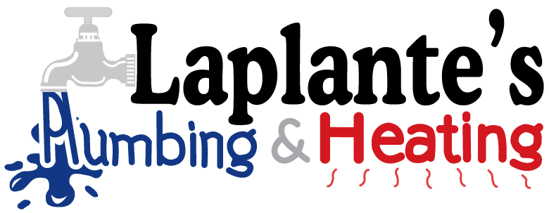 Laplante's Plumbing & Heating is your local plumbing and heating service specialist! Call us when you need plumbing services.